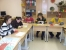 Bešmenova - augļi skolai 2011