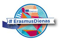 Erasmus Dienas 2019 Kokneses pamatskolā – attīstības centrā