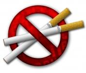 """Nodarbība """"Diena bez smēķēšanas"""""""