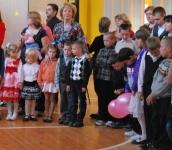 Zinību diena Kokneses internātpamatskolā – attīstības centrā