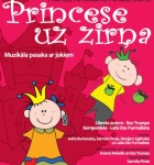 Princese uz zirņa