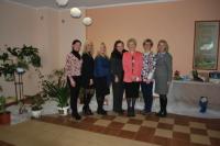 Viesi no Daugavpils novada