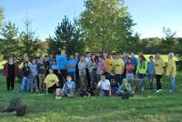 """Projekts """"Atbalsts jauniešiem Koknesē"""""""