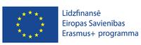 """ERASMUS+2017 projekts """"Mācāmies un mācām"""" noslēdzies"""