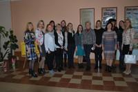 Kokneses internātpamatskolā attīstības centrā – metodiskā diena Ķekavas novada izglītības iestāžu atbalsta speciālistiem