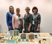 """Kokneses pamatskolas – attīstības centra komanda dalās pieredzē starptautiskā konferencē """"Labā prakse autisma jomā 2019"""""""